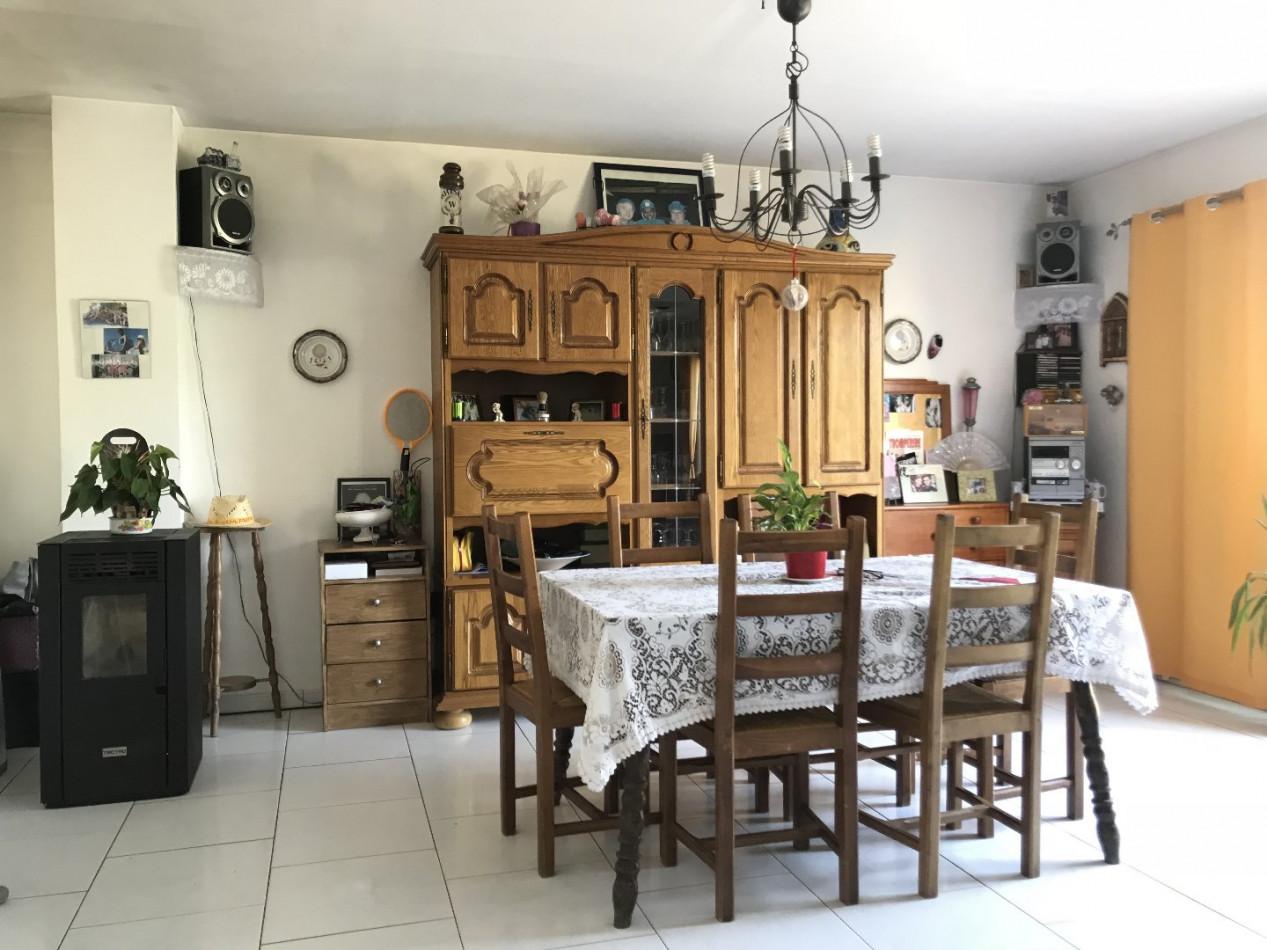 A vendre Nezignan L'eveque 34577169 David immobilier