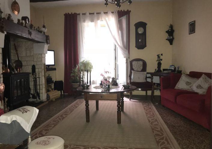 A vendre Espondeilhan 34577173 David immobilier