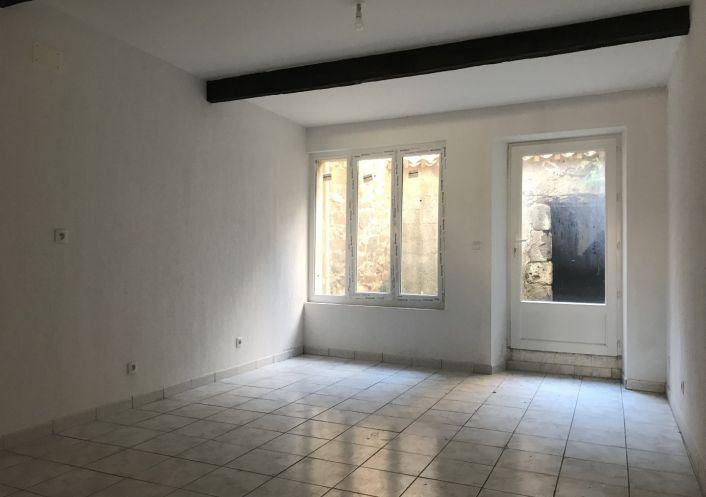 A vendre Vias 34577174 David immobilier