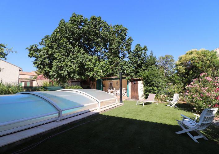 A vendre Montblanc 34577175 David immobilier