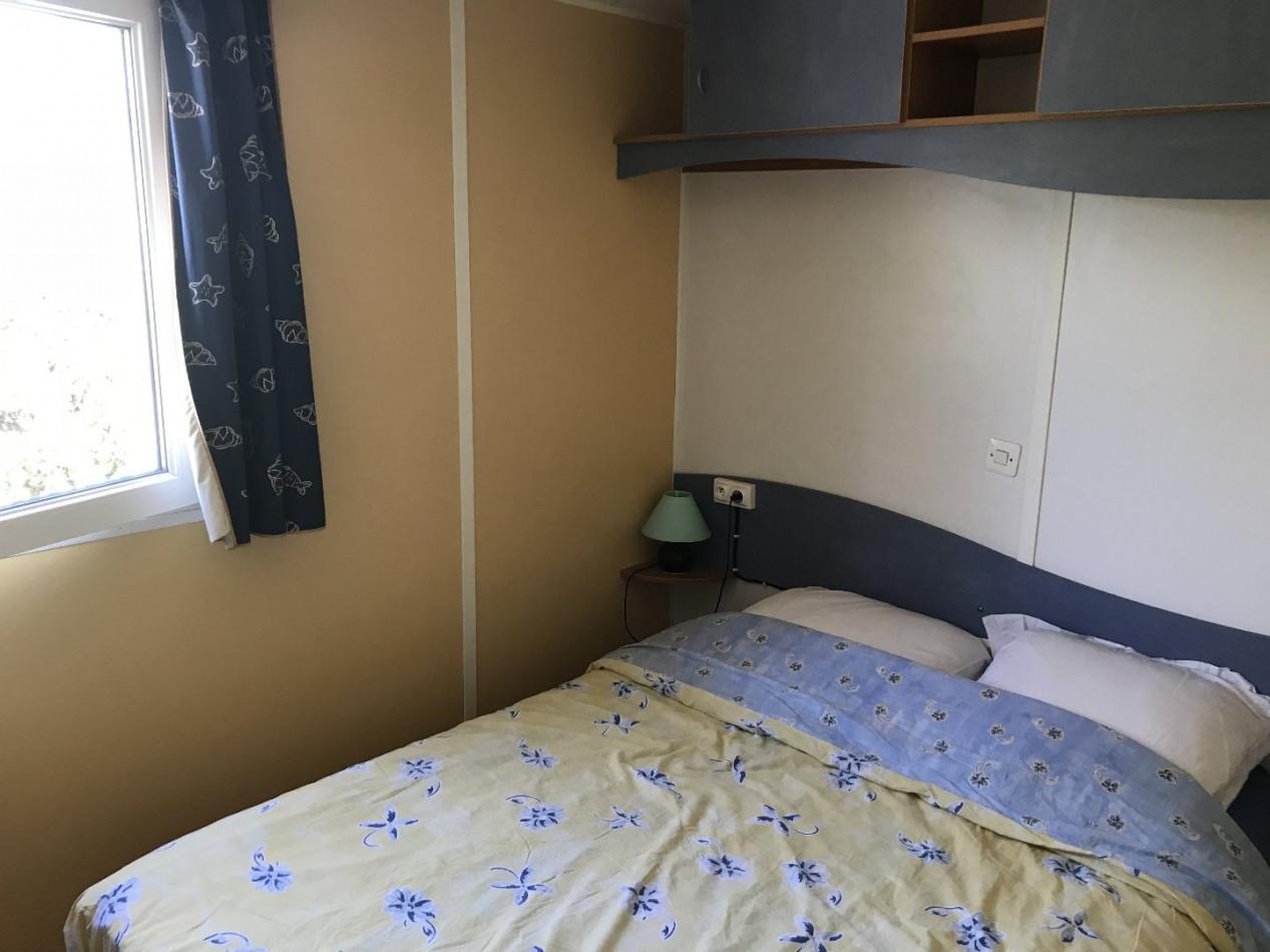 A vendre Vias-plage 34577178 David immobilier