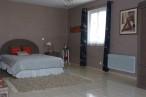 A vendre Montblanc 34577183 David immobilier