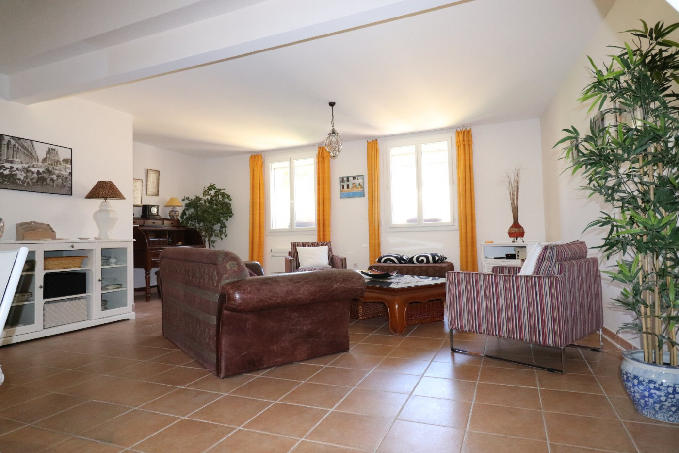 A vendre Montblanc 34577183 David immobilier