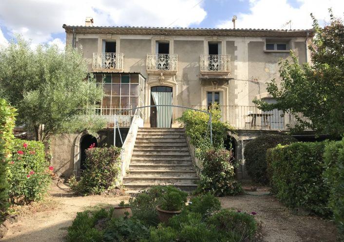 A vendre Montblanc 34577193 David immobilier