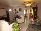 A vendre Nezignan L'eveque 34577208 David immobilier