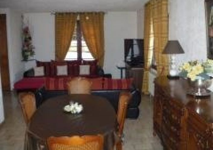 A vendre Vias 34577209 David immobilier