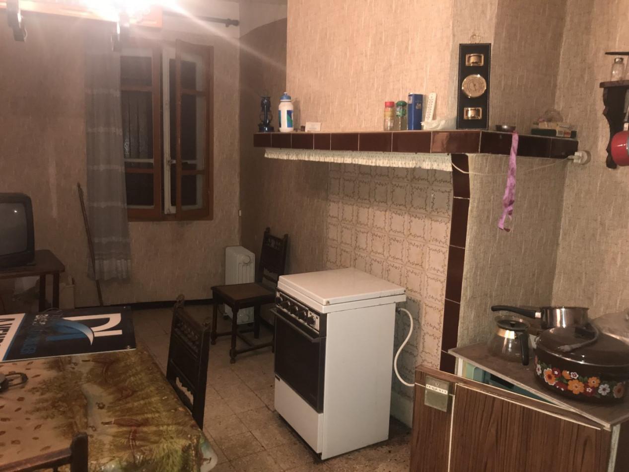 A vendre Servian 34577210 David immobilier