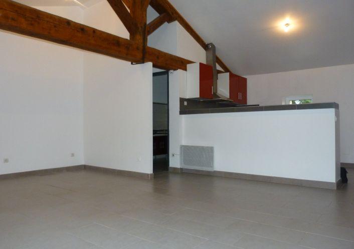 A louer Montblanc 34577213 David immobilier