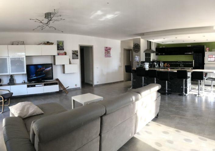 A vendre Valros 34577214 David immobilier