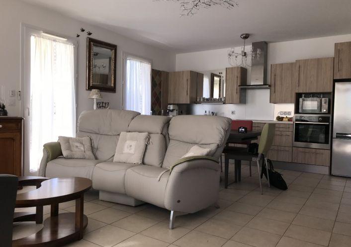 A vendre Vias 34577220 David immobilier