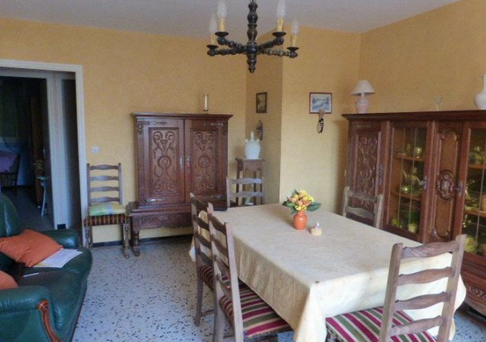 A vendre Agde 34577226 David immobilier