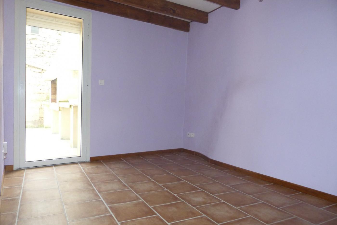 A vendre Nezignan L'eveque 34577234 David immobilier