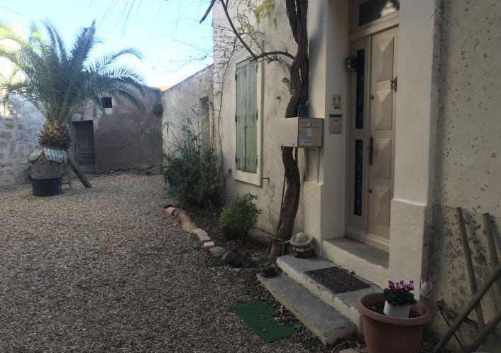 A vendre Montblanc 34577247 David immobilier