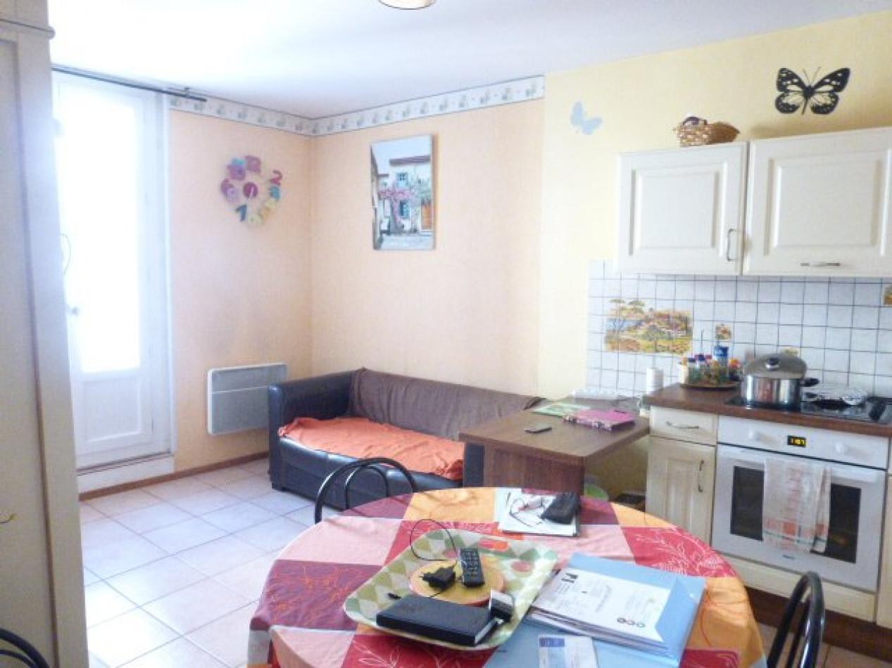 A vendre Valros 34577253 David immobilier
