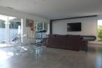 A vendre Vias 34577255 David immobilier