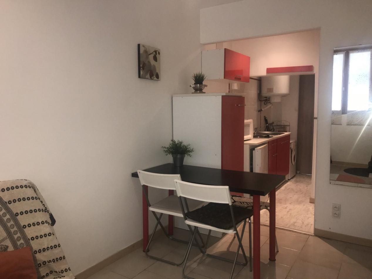 A vendre Vias 34577277 David immobilier