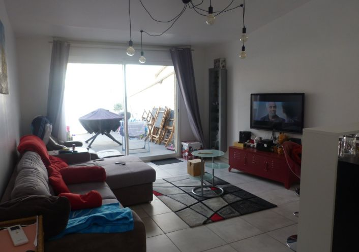 A vendre Montblanc 34577279 David immobilier