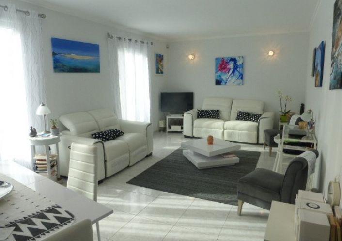 A vendre Saint Thibery 34577281 David immobilier