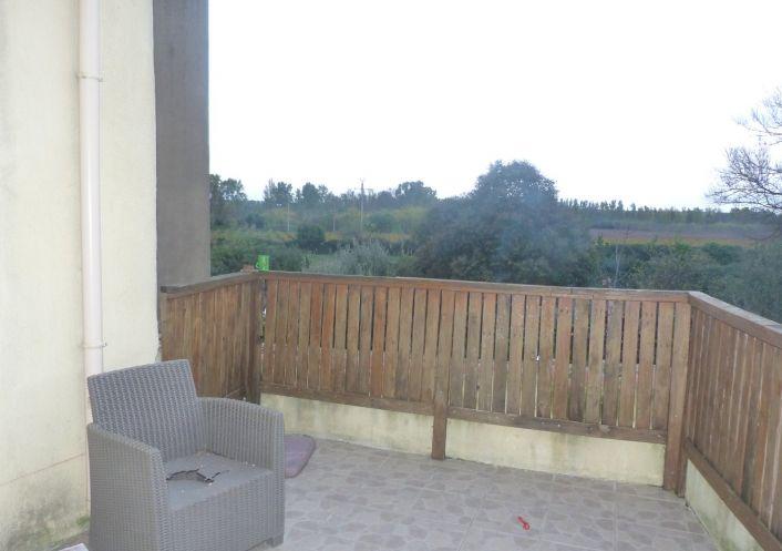 A vendre Montblanc 34577289 David immobilier