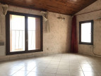 A vendre Bessan 34577296 David immobilier