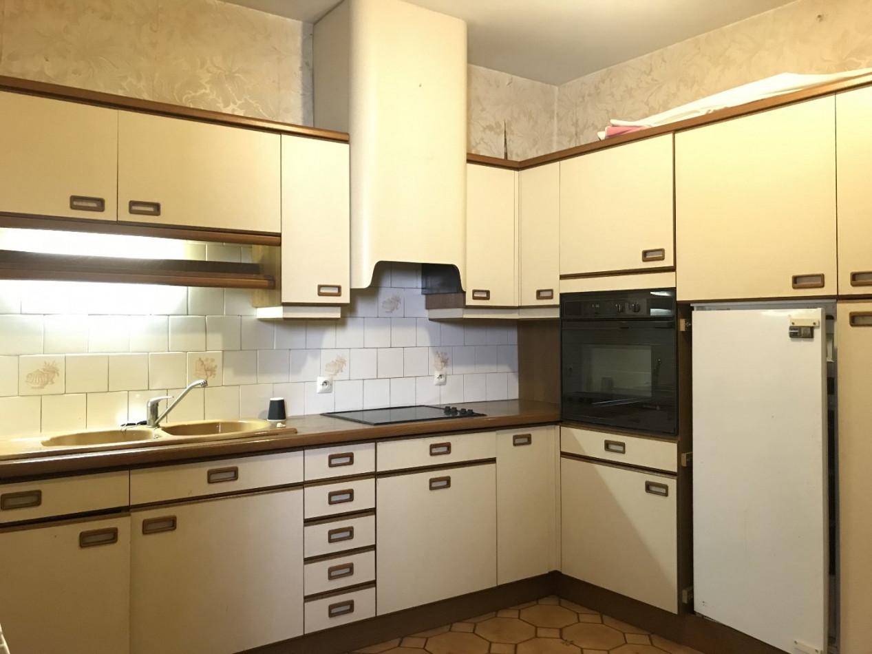 A vendre Bessan 34577302 David immobilier