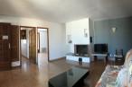 A vendre Bessan 34577308 David immobilier
