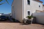 A vendre Nezignan L'eveque 34577310 David immobilier