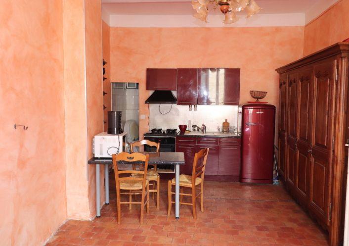 A louer Montblanc 34577312 David immobilier