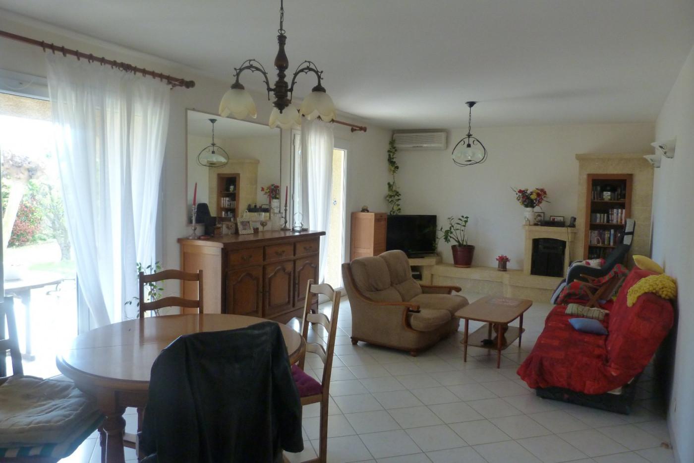 A vendre Nezignan L'eveque 34577317 David immobilier