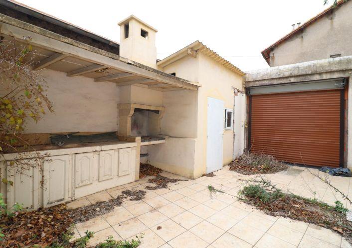 A vendre Bessan 34577318 David immobilier