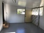 A vendre Vias-plage 34577325 David immobilier