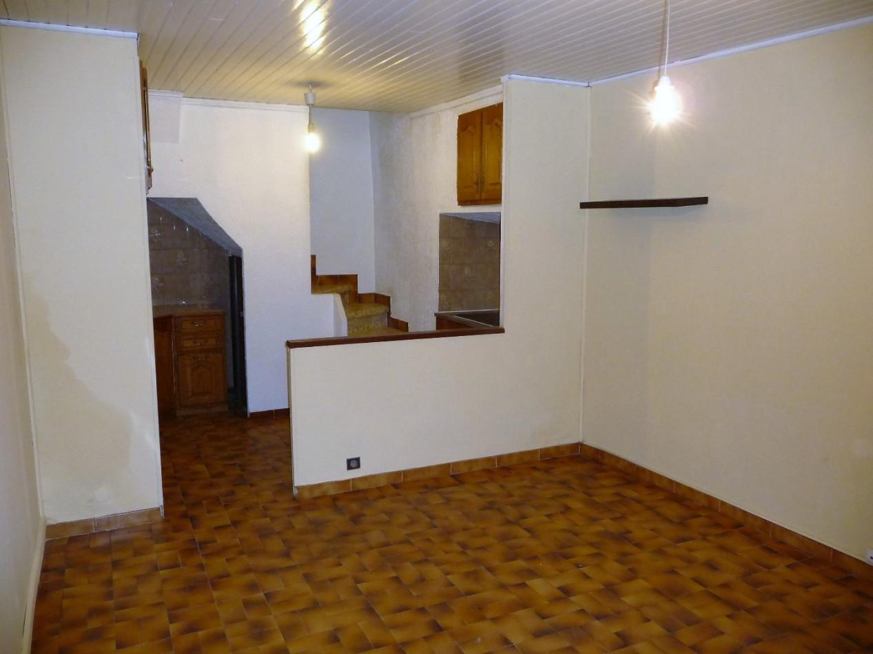 A vendre Lieuran Les Beziers 3457733 David immobilier