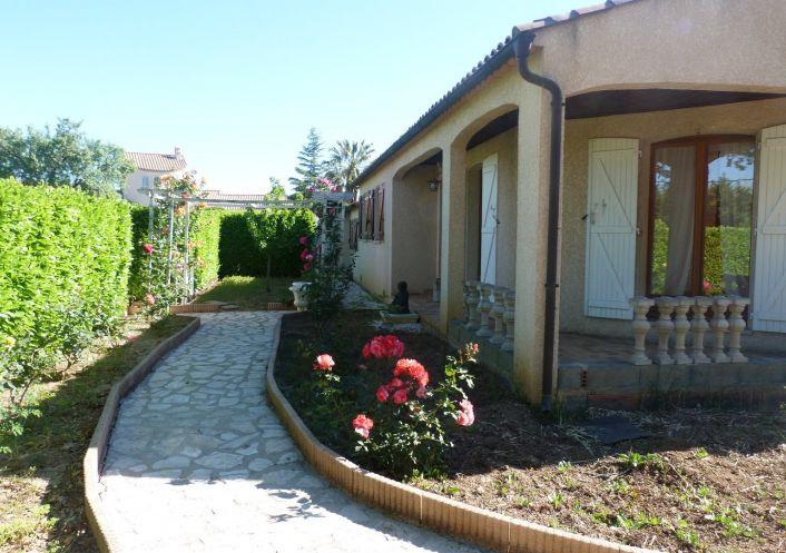 A vendre Montblanc 34577341 David immobilier