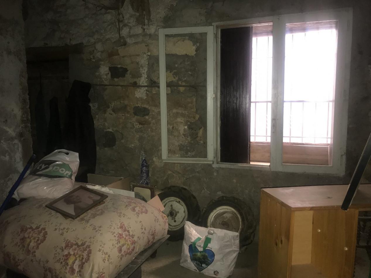 A vendre Servian 34577357 David immobilier