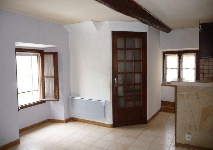 A vendre Maison Montblanc   R�f 3457738 - David immobilier