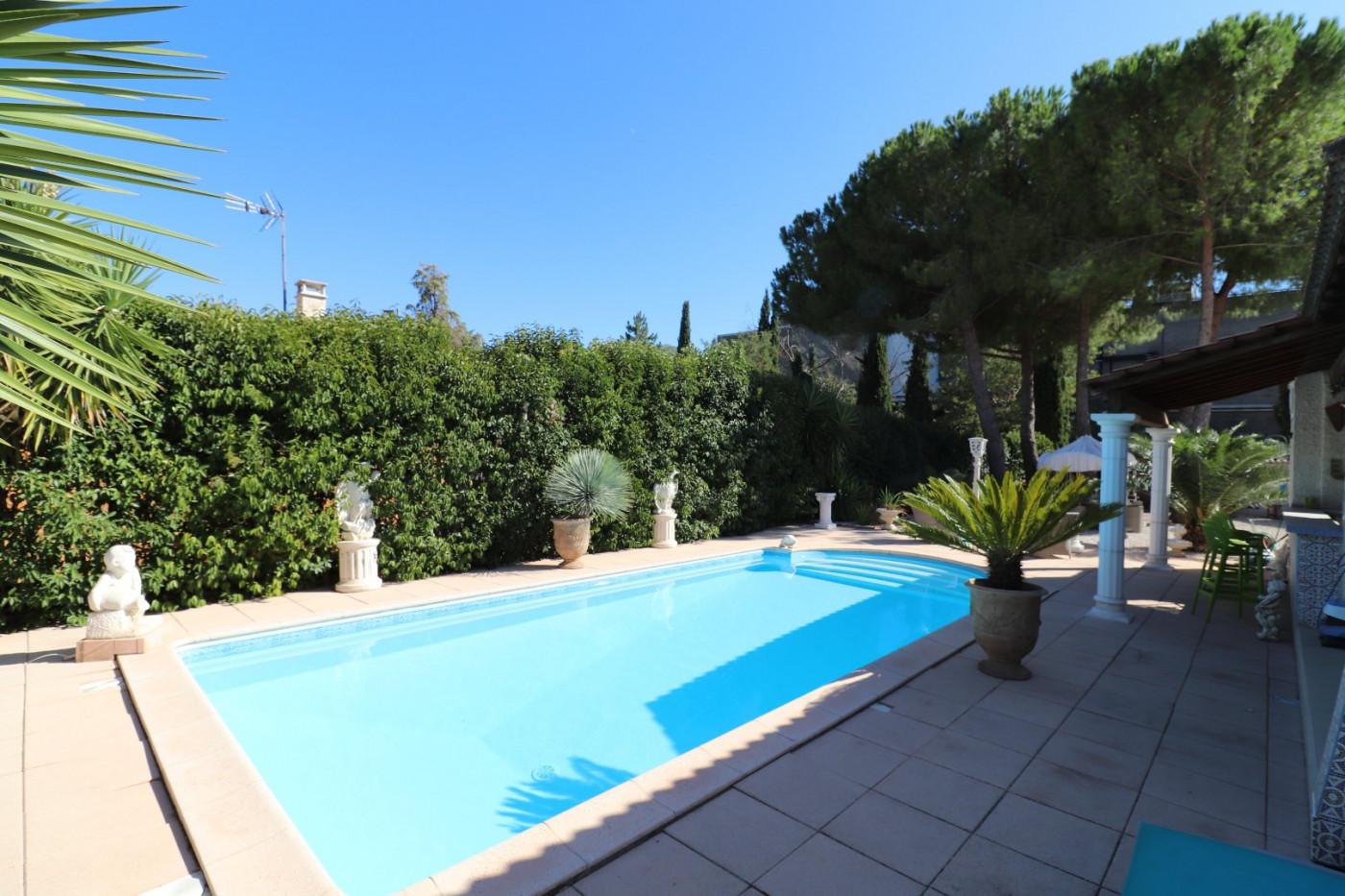 A vendre Montblanc 34577392 David immobilier
