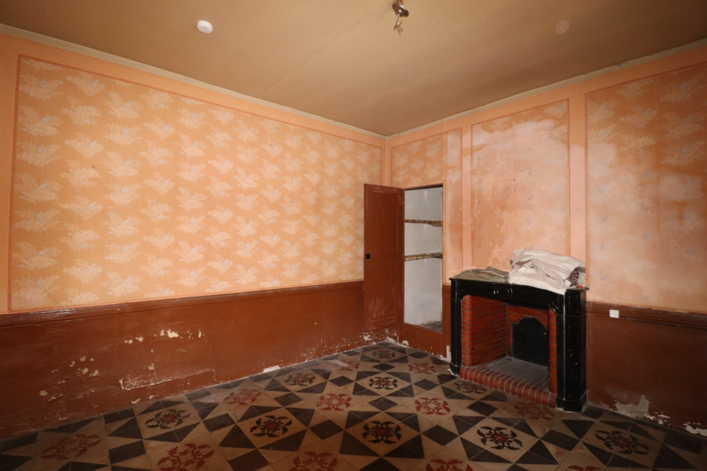 A vendre Bessan 34577396 David immobilier