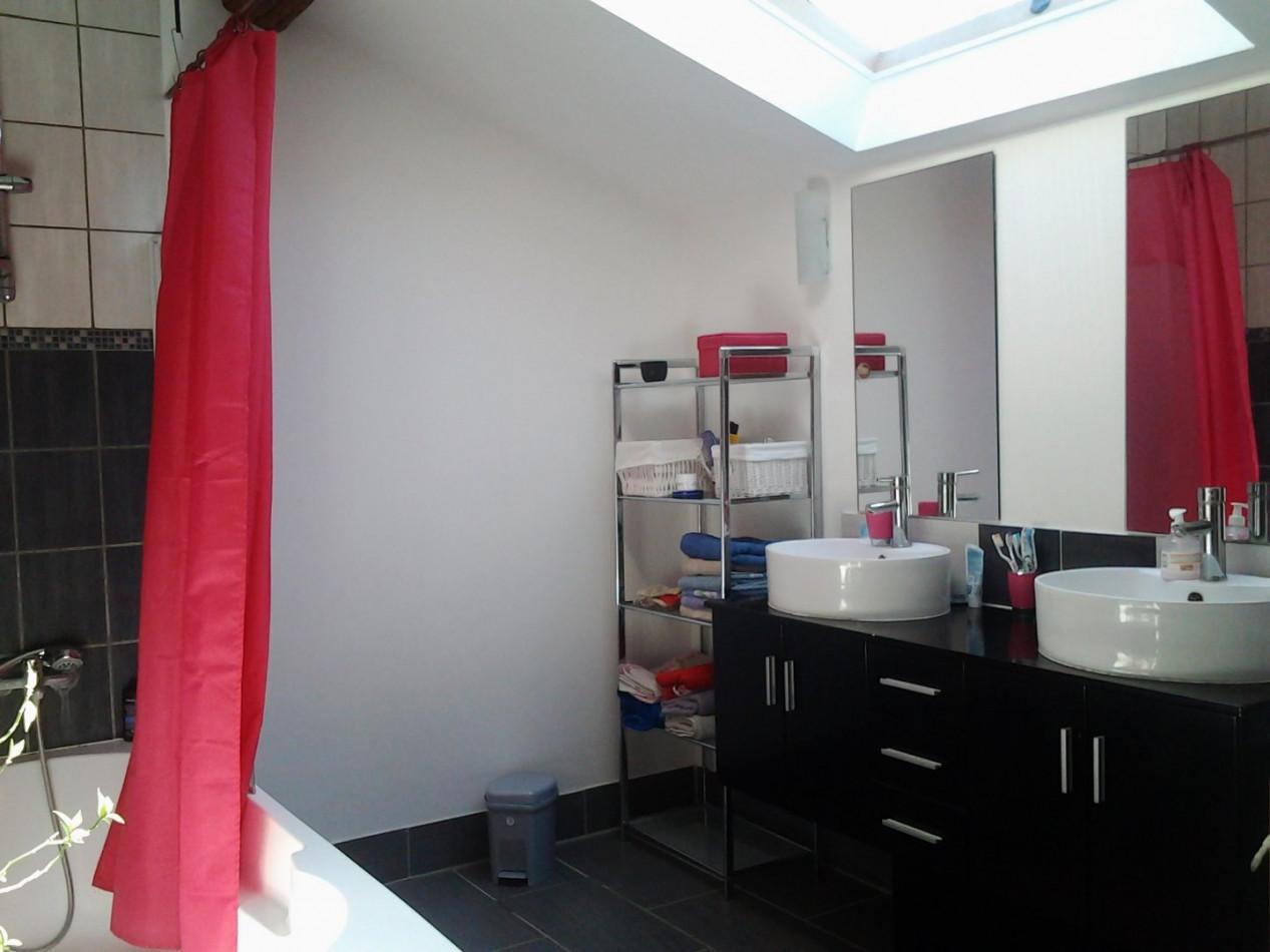 A vendre Montblanc 345773 David immobilier