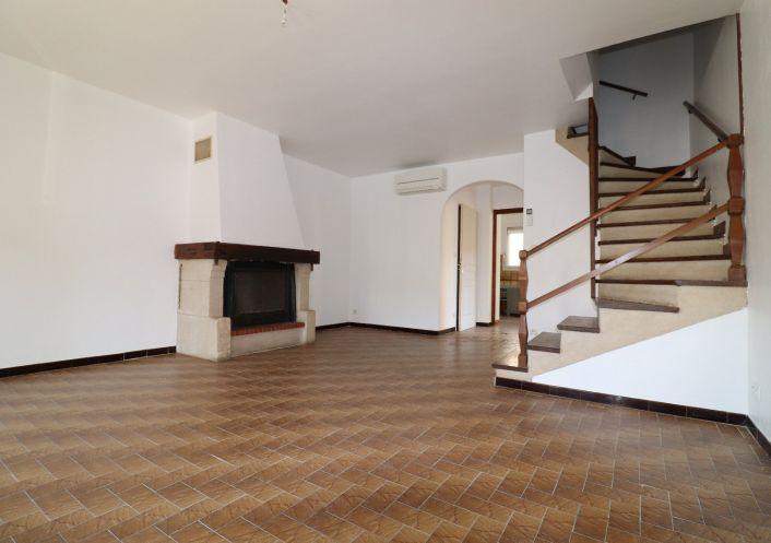 A vendre Montblanc 34577400 David immobilier
