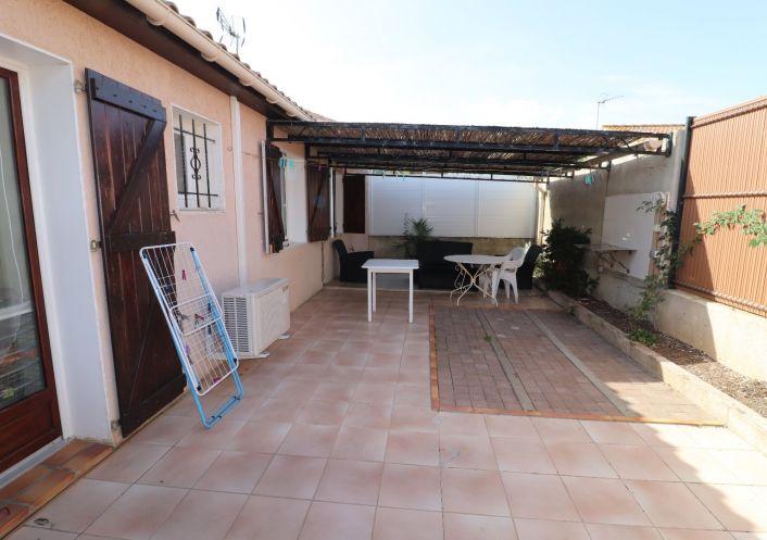 A louer Montblanc 34577415 David immobilier
