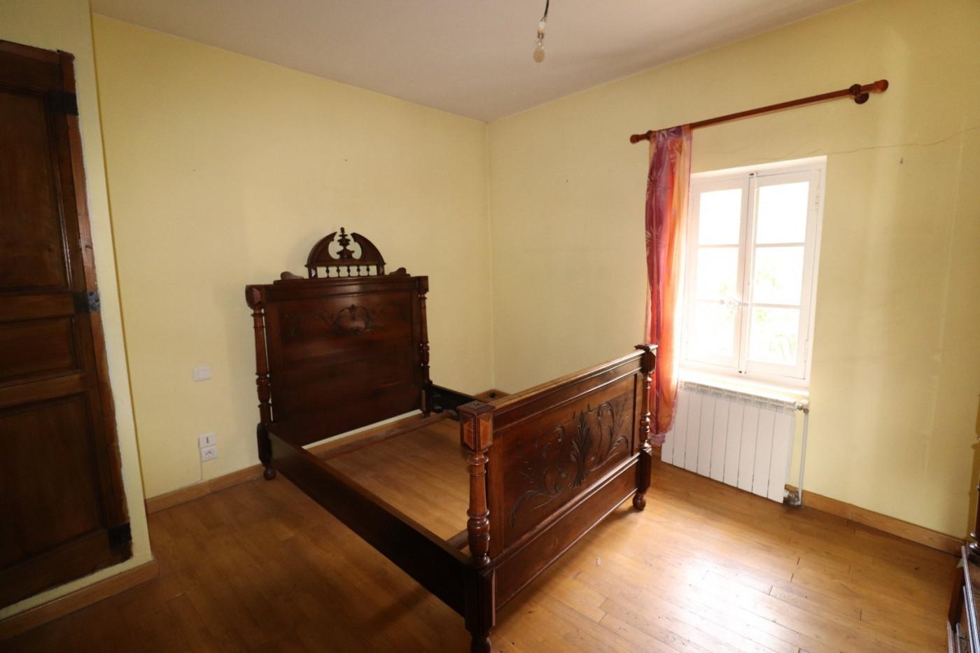 A vendre Montblanc 34577429 David immobilier