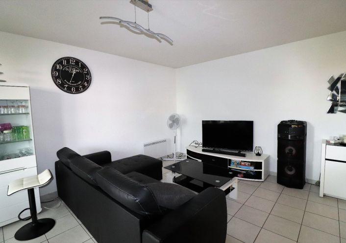 A vendre Agde 34577438 David immobilier