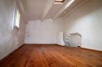 A vendre Montblanc 34577454 David immobilier