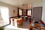 A vendre Vias 34577459 David immobilier