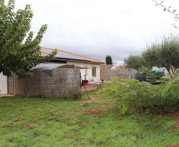 A vendre Montblanc 34577460 David immobilier