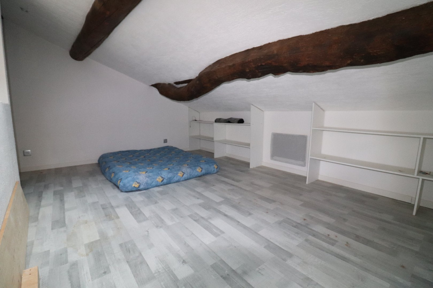A vendre Servian 34577479 David immobilier