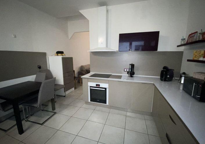 A vendre Florensac 34577481 David immobilier