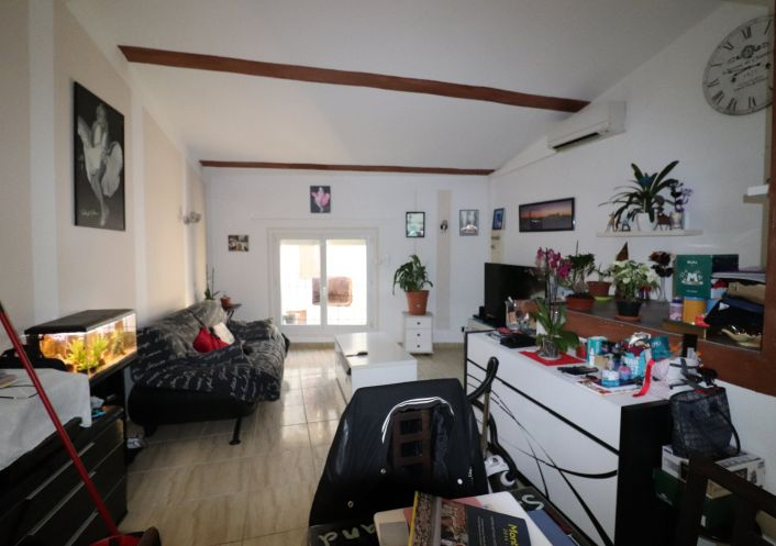 A vendre Montblanc 34577483 David immobilier
