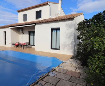 A vendre Montblanc 34577487 David immobilier