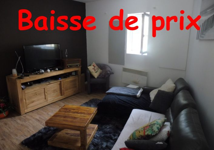 A vendre Bessan 34577491 David immobilier